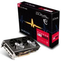 SAPPHIRE Radeon RX 570 8GB GDDR5 256bit (11266-66-20G) Videokártya