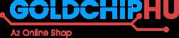 Goldchip.hu Webáruház