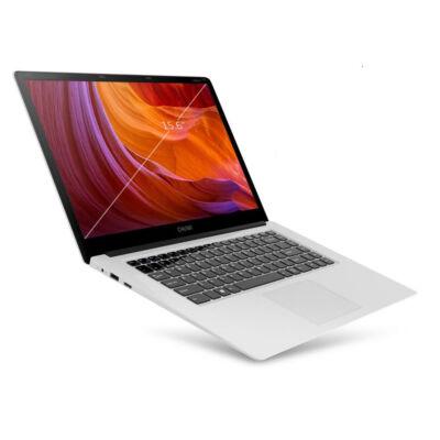"""Intel Quad Core 15,6"""" FULL HD IPS Notebook (Intel x5-Z8350 CPU, 4GB DDR3 RAM, USB 3.0)"""