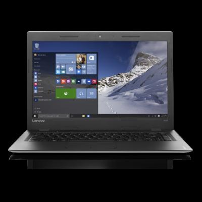 "Lenovo Ideapad 100S-14IBR 14,0"" HD Notebook (Intel N3050 CPU, USB 3.0)"