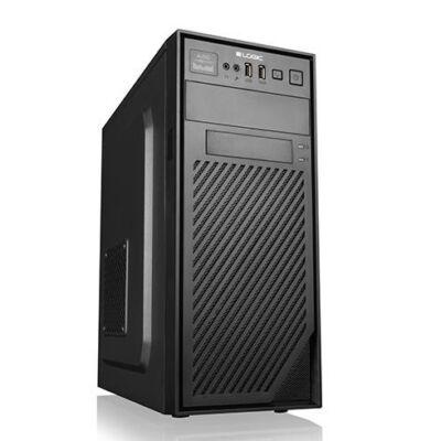 Új AMD 4 magos Quad Core PC (USB 3.0, HDMI)