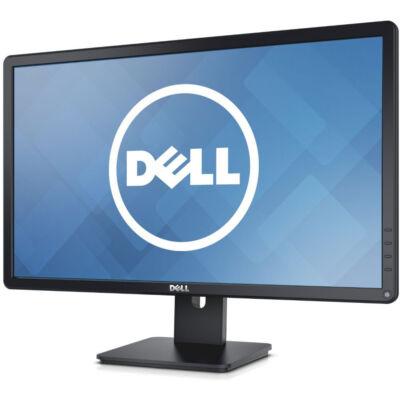 "DELL E2314HF 23"" FULL HD LED monitor"