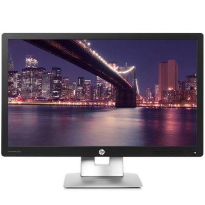 "HP EliteDisplay E232 23"" FULL HD IPS LED monitor"