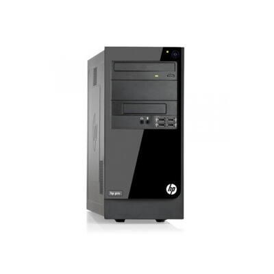 HP Intel Core i5-2400s 3,3Ghz CPU - 4GB DDR3 PC (HP PRO 3300 Tower)