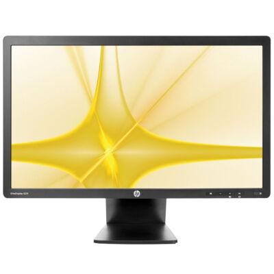"""HP EliteDisplay E231 23"""" FULL HD LED monitor"""