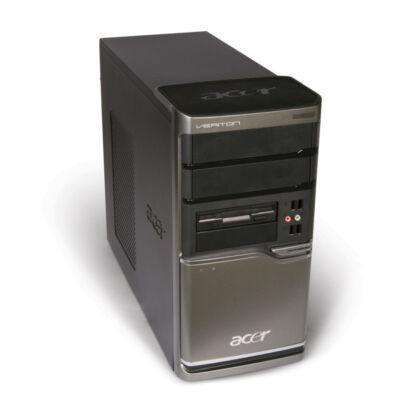"""Acer 19"""" LCD szélesvásznú monitor"""