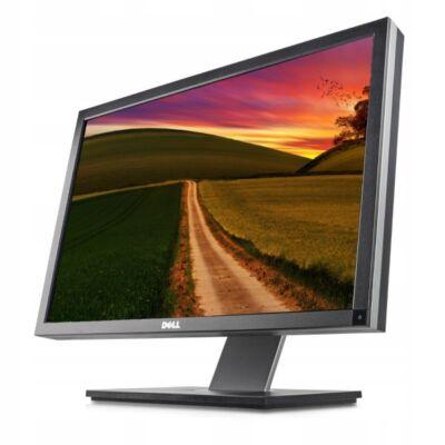 "DELL UltraSharp U2410 24"" FULL HD LED monitor (HDMI)"