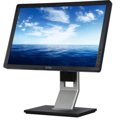 """Dell P1913B 19"""" LED szélesvásznú monitor"""