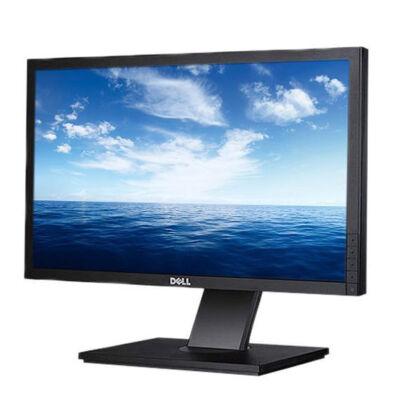 "Dell UltraSharp U2311HB 23"" FULL HD IPS LED monitor"