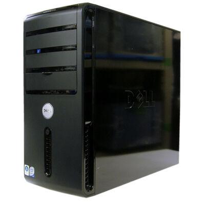 Dell Core 2 Quad Q9550 CPU - 4GB DDR2 PC (Dell Vostro 420 Tower)