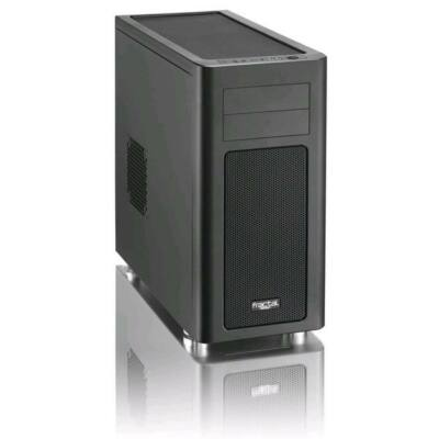 Intel Core i7-3770K 3,9Ghz CPU - 16GB DDR3 - 1TB SATA3 HDD PC (USB 3.0)