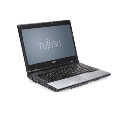 "Fujitsu 3. GEN Intel Core i7-3520M 3,6Ghz - 4GB DDR3 Notebook (Lifebook S782 14"" HD LED)"