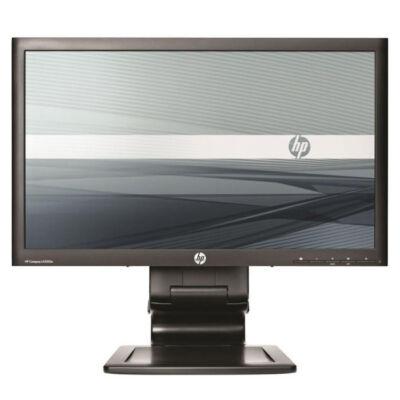 """HP LA2306x 23"""" FULL HD LED monitor"""