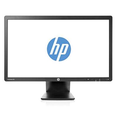 "HP ZR2330w 23"" FULL HD IPS LED monitor"