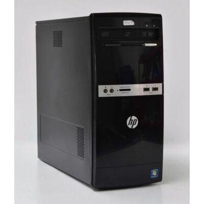HP Intel Core 2 Duo E5400 CPU - 4GB DDR3 PC (HP 500B Tower)