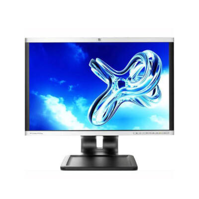 "HP LA2405X 24"" FULL HD LED monitor"