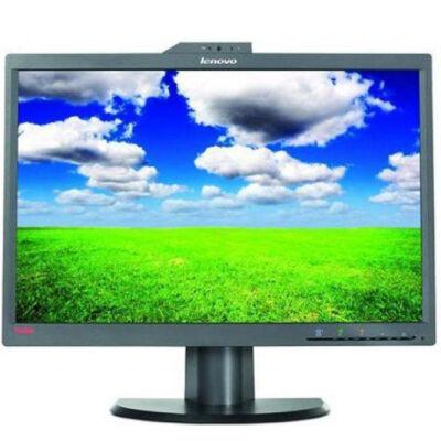 "Lenovo ThinkVision L2251x 22"" HD LED monitor"