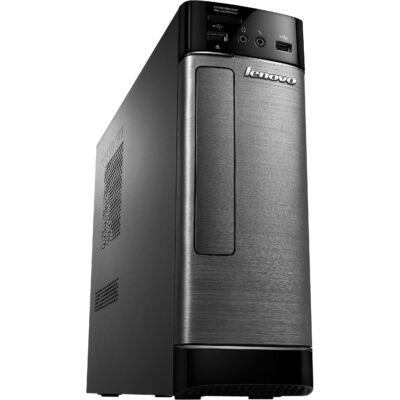 Lenovo Intel 4. GEN Core i5-4440 3,3Ghz CPU - 8GB DDR3 PC (H530S SFF, USB 3.0)