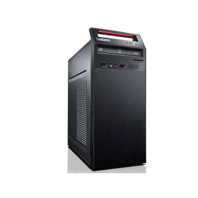 Lenovo Core 2 Duo E7500 2x2,93Ghz CPU - 4GB DDR3 RAM PC (A70 Tower, DDR3, Quad Ready)
