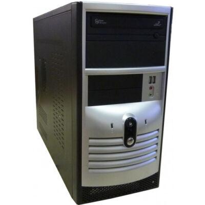 Intel Core 2 Duo E7600 2x3,06Ghz CPU - 3GB DDR2 RAM PC