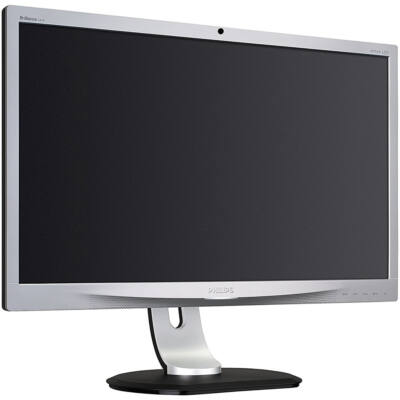 "Philips 220P4L 22"" HD LCD monitor"