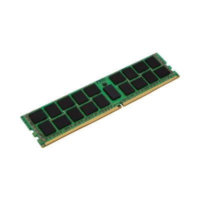 Kingston 8GB DDR4 2400MHz ECC HP/Compaq