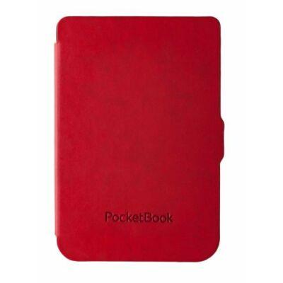 PocketBook JPB626-2-RB-P Red
