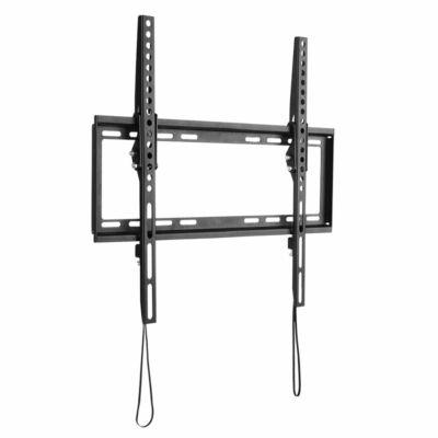 """Logilink BP0010 32-55"""" TV wall mount Tilt"""