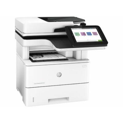 HP LaserJet Enterprise M528dn (1PV64A) lézernyomtató/másoló/lapolvasó/fax