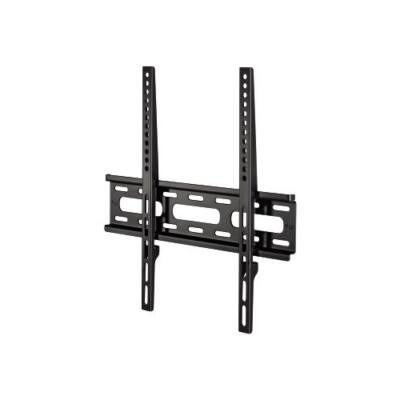 Hama LCD Falitartó Fix 400x400 Black 108770