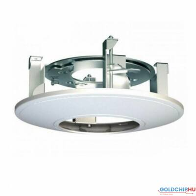 Hikvision DS-1227ZJ In-Ceiling Mount Bracket for Dome Camera