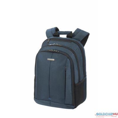 "Samsonite Guardit 2.0 Laptop Backpack S 14,1"" Blue"