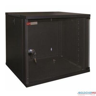 WP Door for Rack WPN-RWA-06604-B