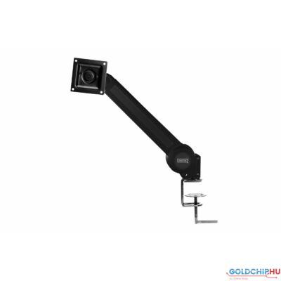 Digitus DA-90306 TFT Display Swivel Arm