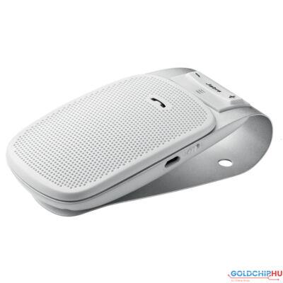 Jabra Drive Bluetooth White