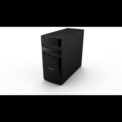 Új 2 magos 2x3,2GHz AMD X2 FM2+ PC (Játékra is)
