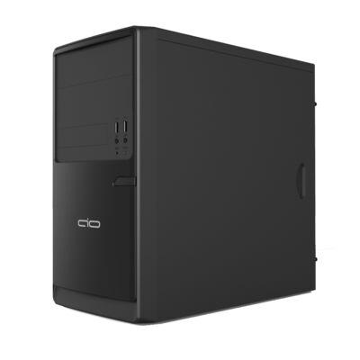 Új AMD E2-3000 Radeon HD8280 PC (USB 3.0, HDMI)