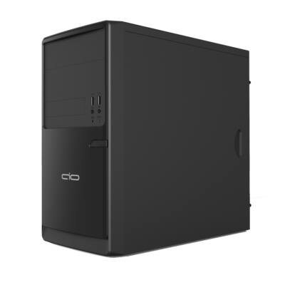 Új AMD E2-2500 Radeon HD8280 PC (USB 3.0, HDMI)