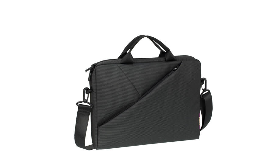 RivaCase 8720 Tivoli Laptop bag 13 6e9a7bbe04