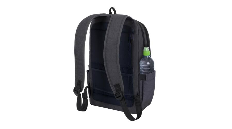 RivaCase 7760 Suzuka Laptop backpack 15 b9bbe70f3f