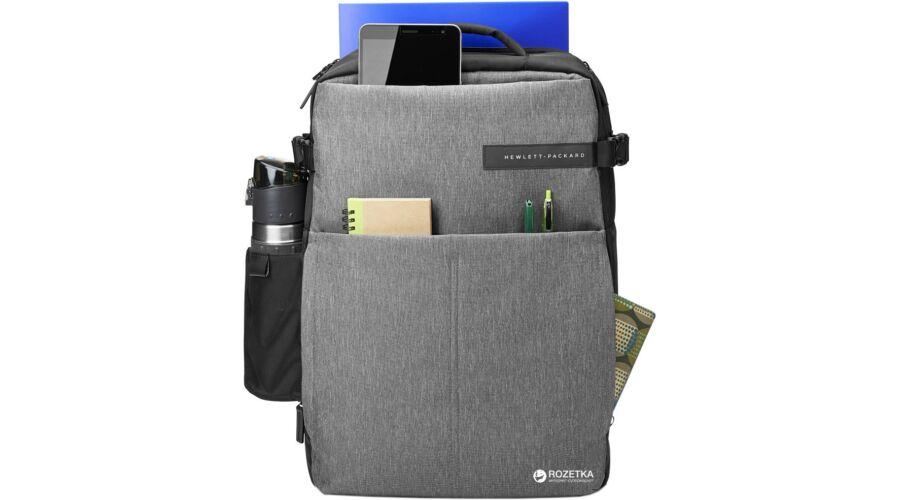HP Signature II Backpack 15 1b9c5b5dd5
