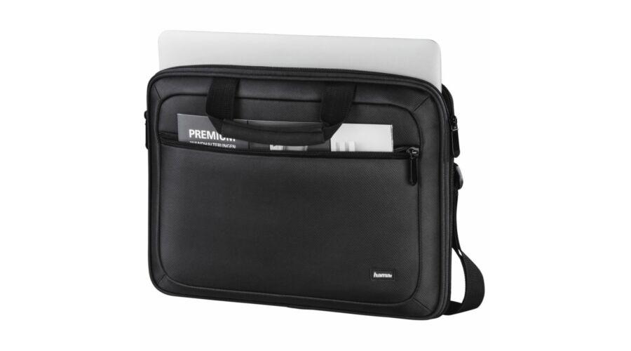 Hama Nice Hard Case 13 6926ca942c