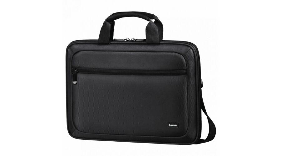 Hama Nice Notebook Hardcase 13 4821466bf7