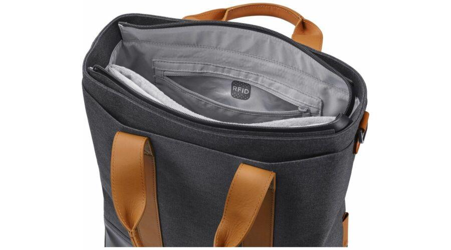 fcf784e4a3 HP Envy Urban Tote 14 Grey - Notebook táska